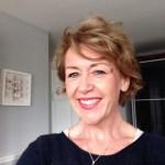 Jane Fulham photo