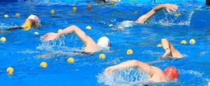 triathlon_swim_training_end1
