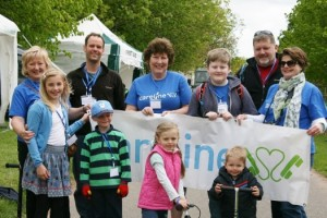 2015 Sponsored Walk Careline 014 (2)