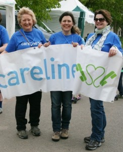 2015 Sponsored Walk Careline 030 (2)