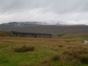 whernside[1]
