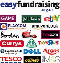 easy fundraising image
