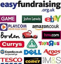 easy fundraising image