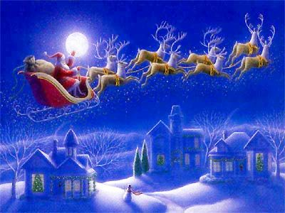 anime-merry-christmas-clipart-8